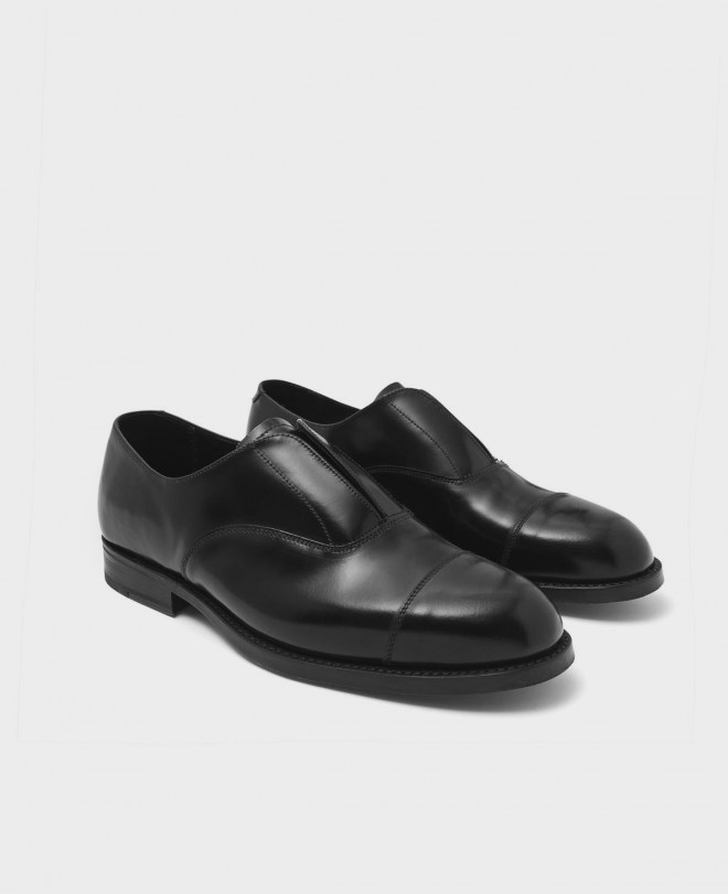 Chaussure Oxford